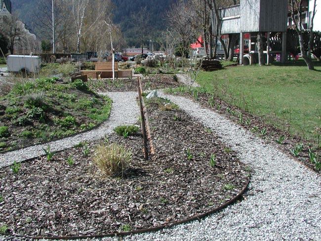 Gartenbau2012_02