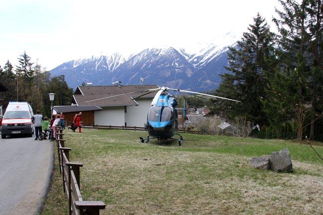 Hubschrauber2012-04-21_01