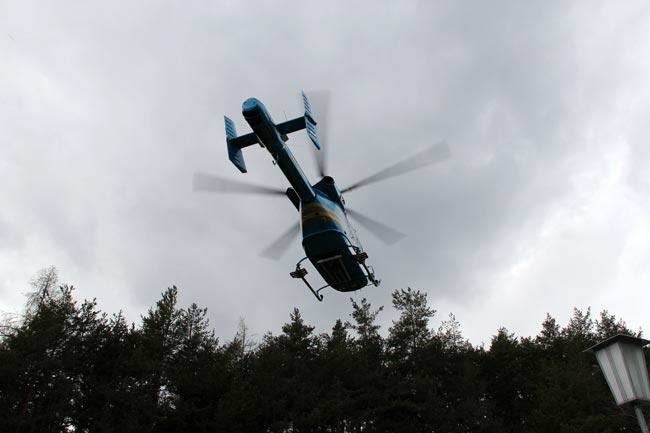 Hubschrauber2012-04-21_13
