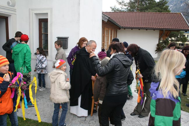 Palmsonntag2012-04-01_45E