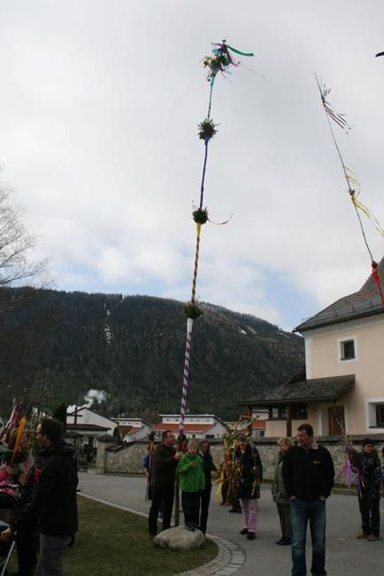 Palmsonntag2012-04-01_46E