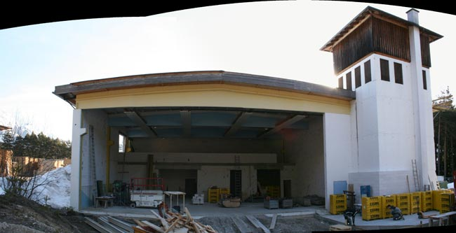 Panoramabild2012-03-14E