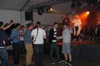 00_Pfi-Turnier2012-05-26_28