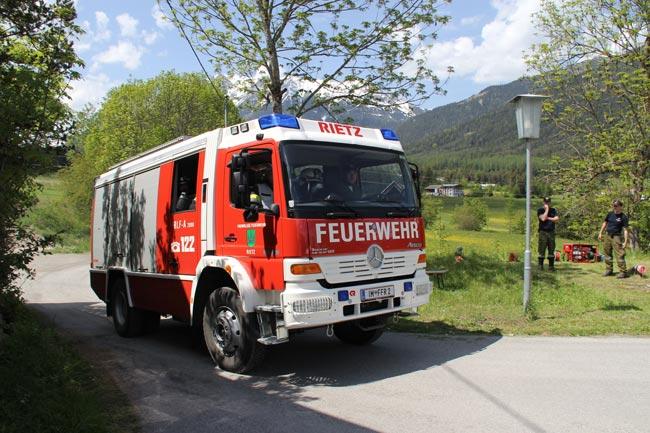 FF-Abschnitt2012-05-19_41