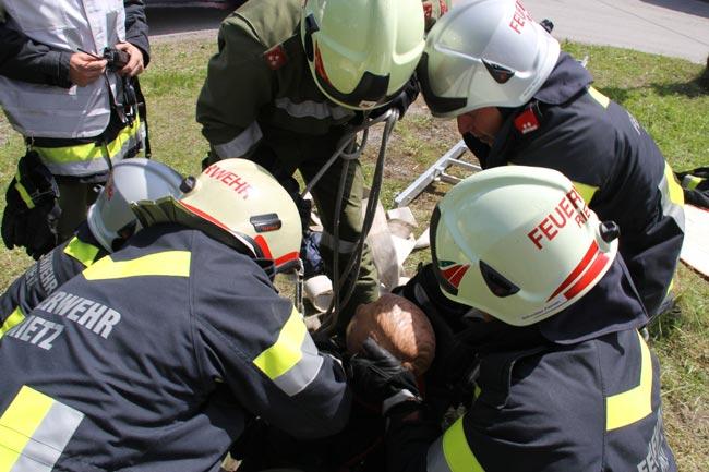 FF-Abschnitt2012-05-19_51