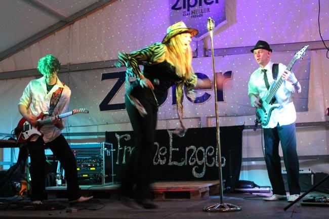 FrecheEngel2012-05-25_09