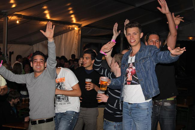 FrecheEngel2012-05-25_16