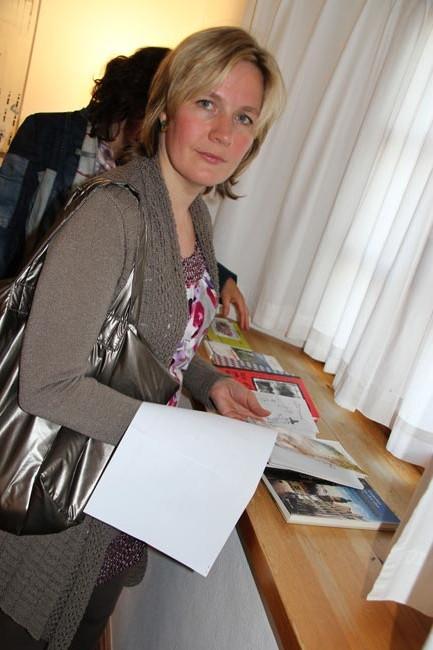 MelissBenno2012-05-04_25
