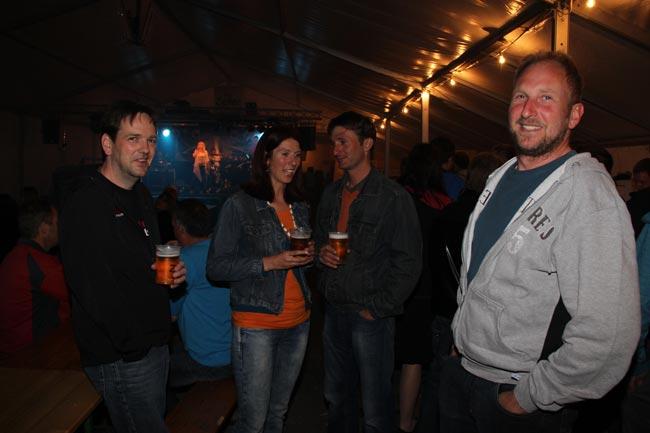 Pfi-Turnier2012-05-26_20