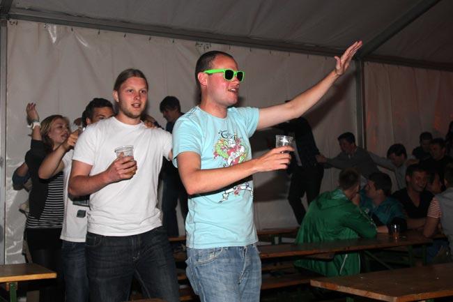 Pfi-Turnier2012-05-26_30