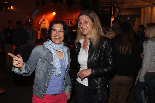 Pfi-Turnier2012-05-26_36