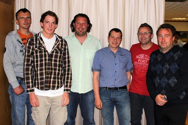 SkiklubAusschuss2012-05-20_1