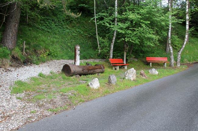Stifter2012-05-29