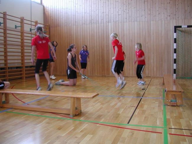 xtrim-team2012_04
