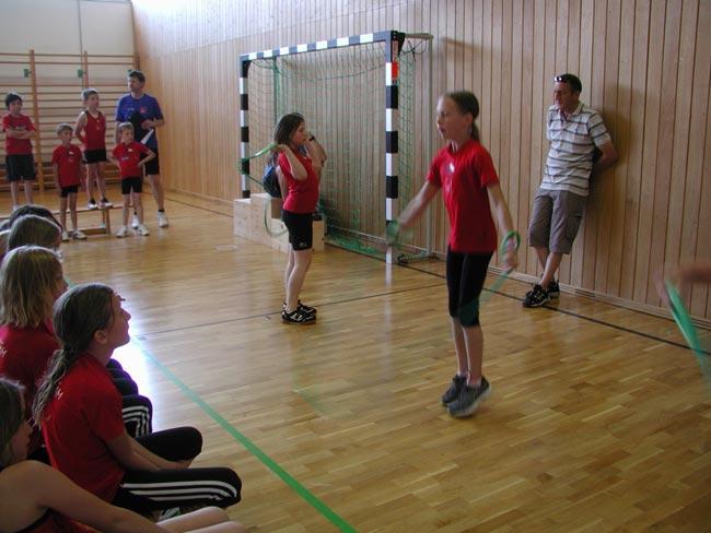 xtrim-team2012_05