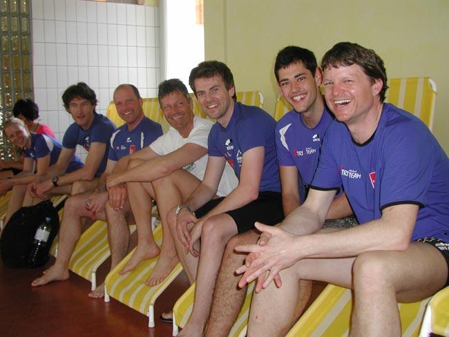 xtrim-team2012_16