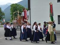 00_Fronleichnam2012-06-07_23