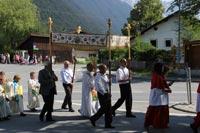 00_Herz-Jesu-Prozession2012-35