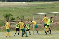 00_Pfi-Turnier2012-05-28_24E