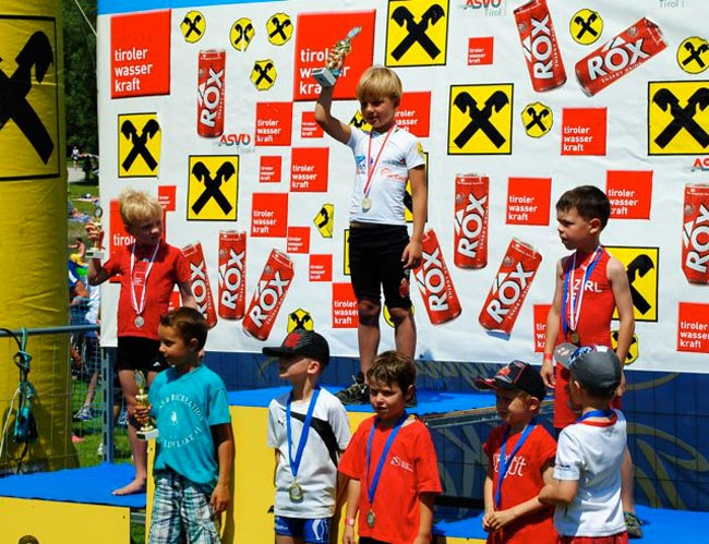 2-Platz-Pupeter-Xavi