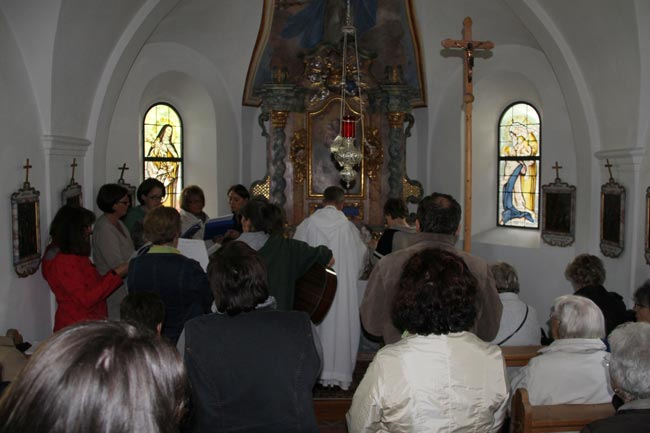 Antoniusmesse2012-06-13_01