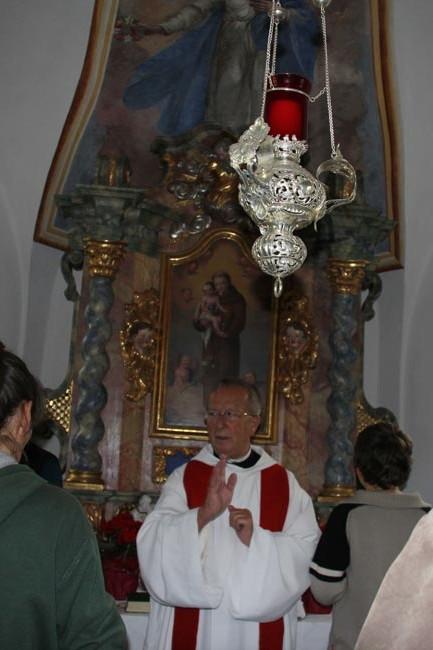 Antoniusmesse2012-06-13_03