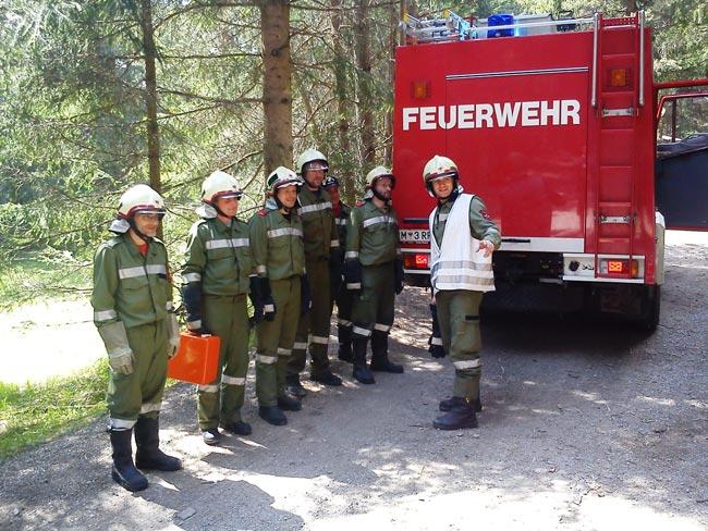 FF-Abschnitt-2012-05-19_26_Weiss