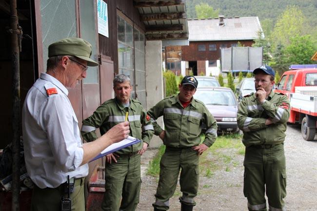 FF-Abschnitt-OB-2012-05-19_18