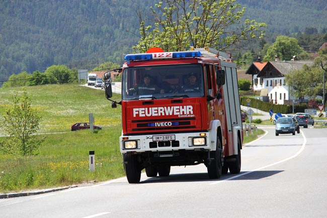FF-Abschnitt2012-05-19_04