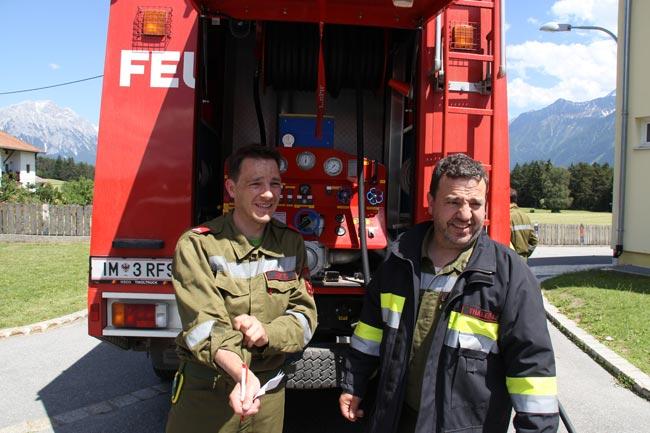 FF-Einsatz2012-06-16_05