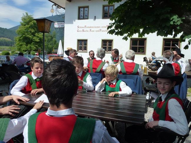 Fronleichnam2012-06-07_29