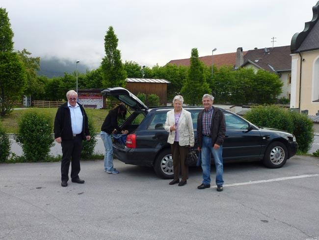 GartenbauSchweiz2012-06-02_01