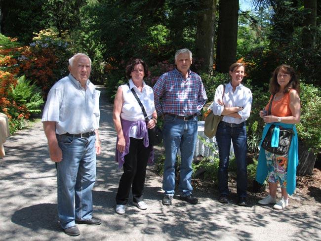 GartenbauSchweiz2012-06-02_05H