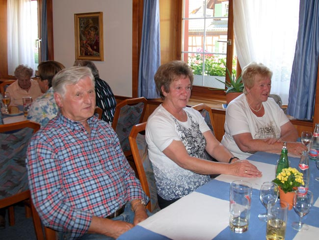 GartenbauSchweiz2012-06-02_09H