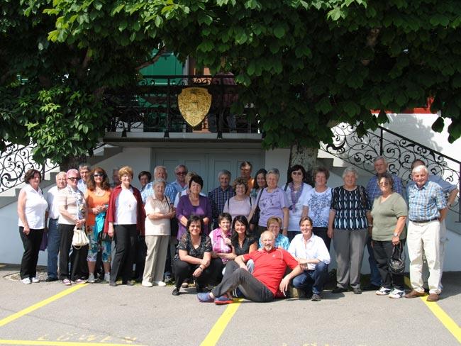 GartenbauSchweiz2012-06-02_13H