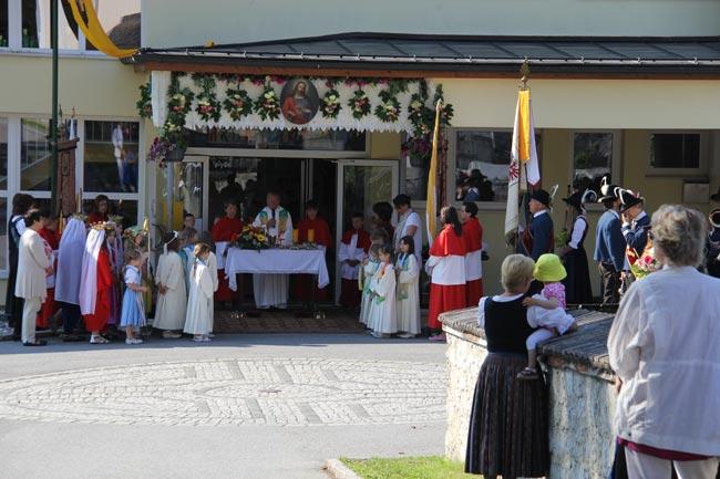 Herz-Jesu-Prozession2012-02