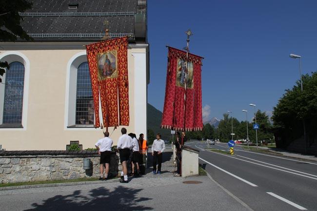 Herz-Jesu-Prozession2012-03