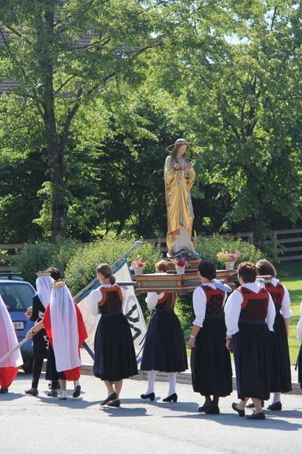 Herz-Jesu-Prozession2012-17