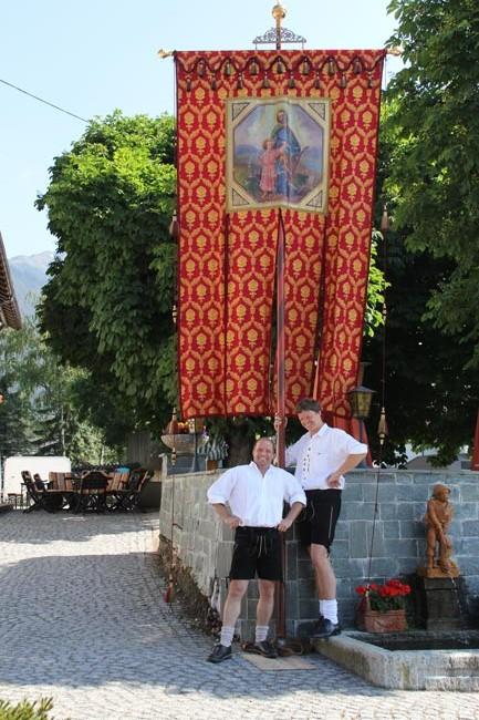 Herz-Jesu-Prozession2012-20