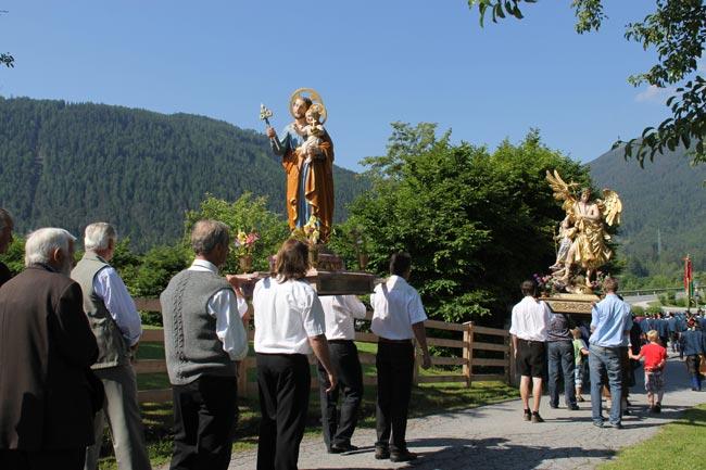 Herz-Jesu-Prozession2012-22