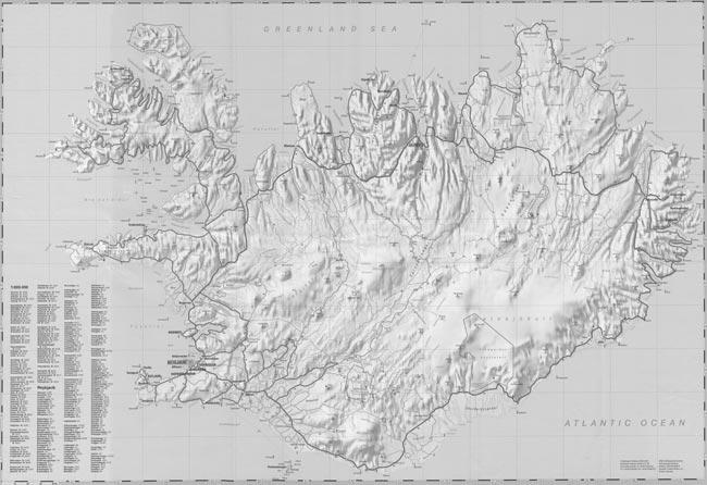 Island003