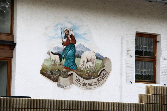 Laermschutzwand2012-04-29_11