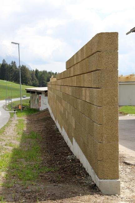 Laermschutzwand2012-05-13_2