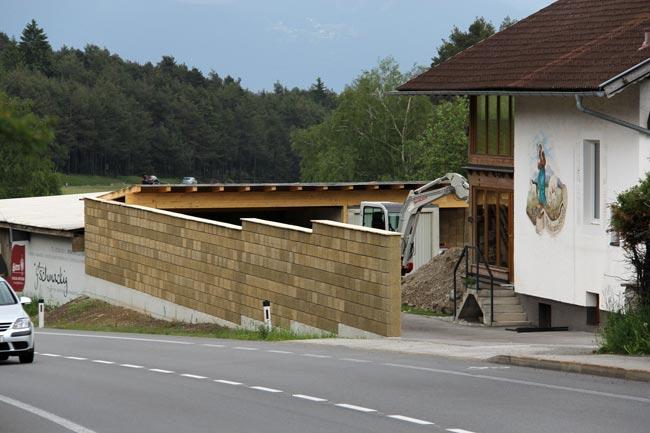 Laermschutzwand2012-06-03_2