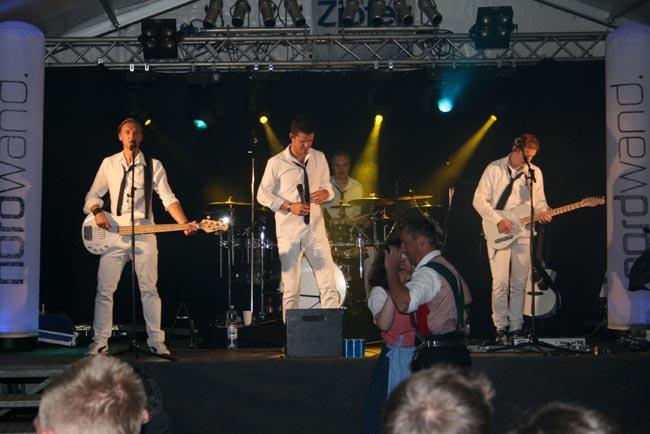 Nordwand2012-05-27_03E