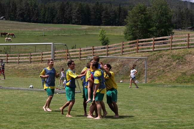Pfi-Turnier2012-05-27_12