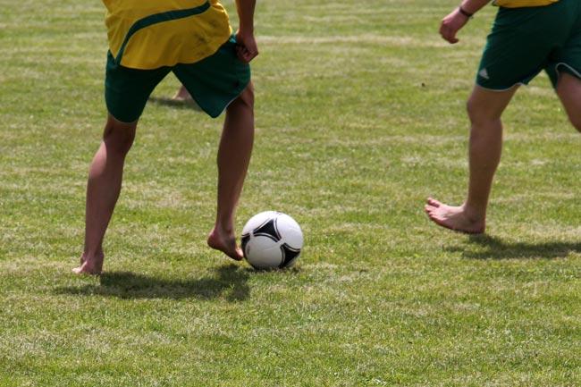 Pfi-Turnier2012-05-27_13