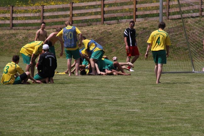 Pfi-Turnier2012-05-27_17