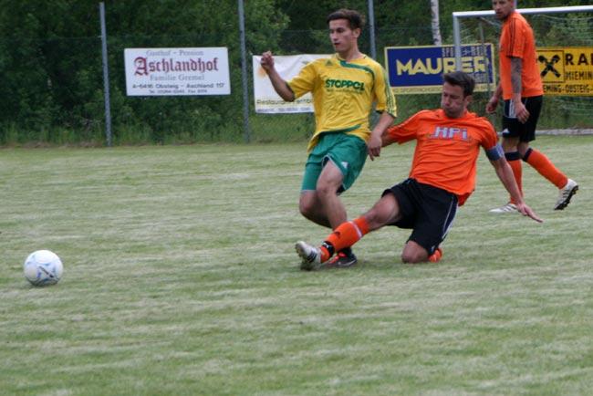 Pfi-Turnier2012-05-28_05E