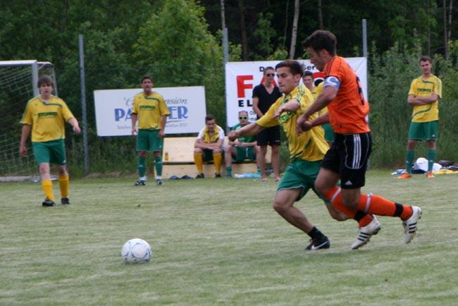Pfi-Turnier2012-05-28_06E